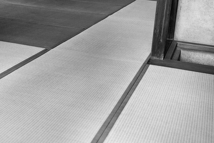 01AD Imperial Villa Katsura in Kyoto