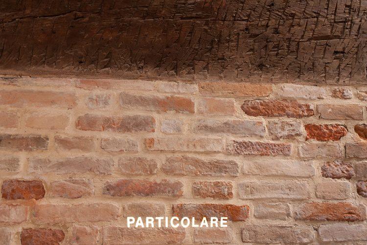 01AD Particolare