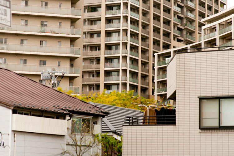 01AD - Das Passagen-Werk Tokyo